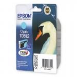 Epson T0812 Cyan