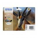Epson T0925 Multipack оригинальный струйный картридж , комплект 4 цветный