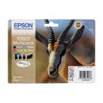 Скупка картриджа Epson T0925 Multipack