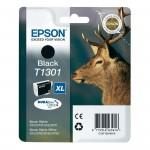 Скупка картриджа Epson T1301 Black