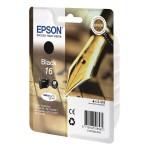 Epson 16 Black