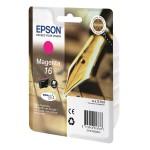 Epson 16 Magenta