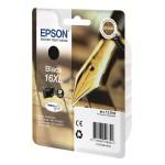 Epson 16XL Black