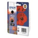 Epson 17 Black