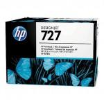 HP 727 B3P06A