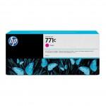 HP 771 B6Y09A