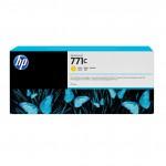 HP 771 B6Y10A