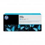 HP 771 B6Y12A
