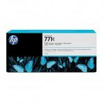 HP 771 B6Y13A