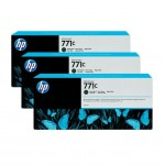 HP 771 B6Y31A