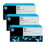 HP 771 B6Y33A