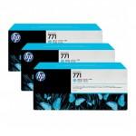 HP 771 B6Y36A