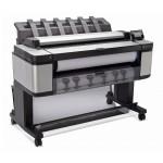 HP Designjet T3500 (B9E24B)