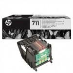 HP 711 C1Q10A