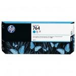 HP 764 C1Q13A