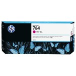 HP 764 C1Q14A