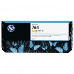 HP 764 C1Q15A