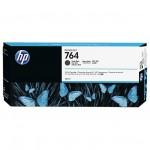 HP 764 C1Q16A