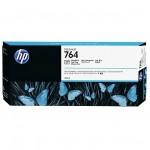 HP 764 C1Q17A