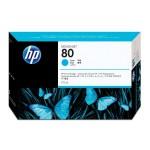HP 80 C4872A