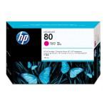 HP 80 C4874A