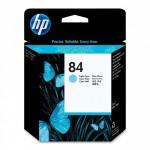 HP 84 C5020A