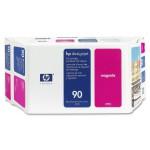 HP 90 C5080A