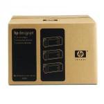 HP 90 C5095A