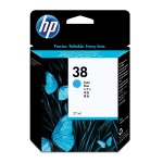 HP 38 C9415A