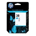 HP 38 C9418A