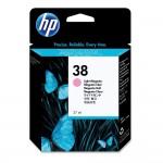 HP 38 C9419A
