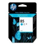 HP 85 C9425A