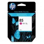 HP 85 C9426A
