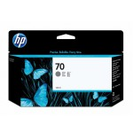 HP 70 C9450A