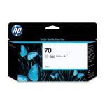 HP 70 C9451A