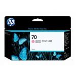 HP 70 C9455A