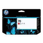 HP 70 C9456A