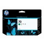 HP 70 C9457A