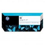 HP 91 C9466A