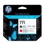 HP 771 CE017A