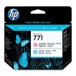 HP 771 CE019A