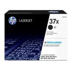 HP 37X CF237X