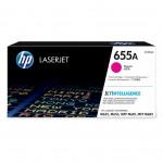HP 655A CF453A