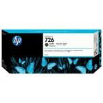 HP 726 CH575A