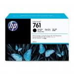 HP 761 CM991A