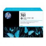 HP 761 CM996A