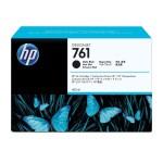 HP 761 CM997A