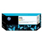 HP 772 CN630A