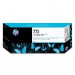HP 772 CN631A