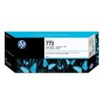 HP 772 CN633A